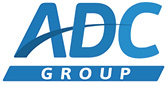 Logo de ADC Group