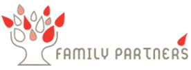 Logo de Family Partners