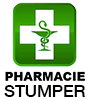 Logo de Pharmacie Stumper