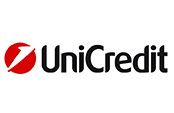 Logo de UniCredit International Bank Luxembourg